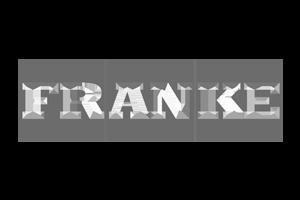 Interieur LIN Franke