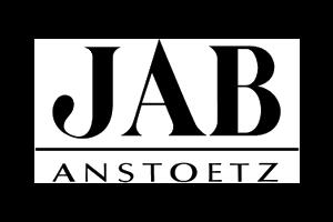 Interieur LIN Jab