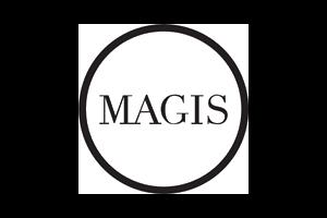 Interieur LIN Magis