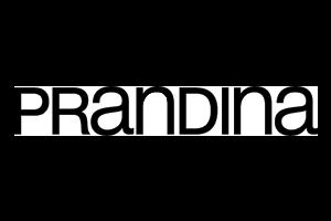 Interieur LIN Prandina