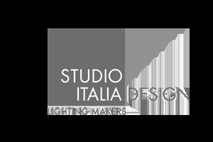 Interieur LIN Studio Italia