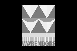 Interieur LIN Warendorf